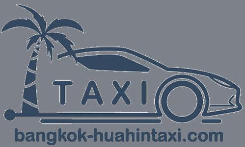 bangkok-huahintaxi.com